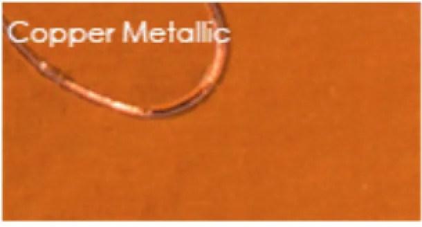 rame metallico_105