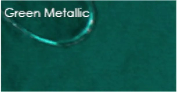 verde metallico_144