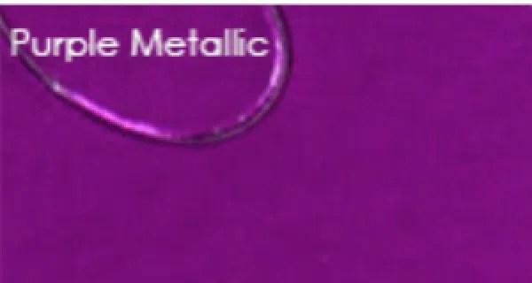 viola metallico_174