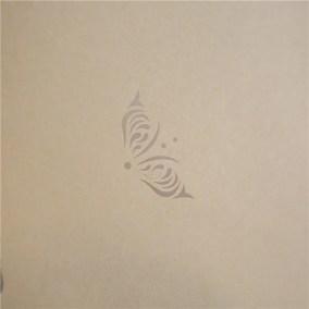 Cartoncino Formato A3 WAFL0002_1