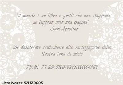 lista nozze_WPTK0005