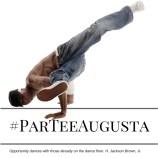 parteeaugusta9