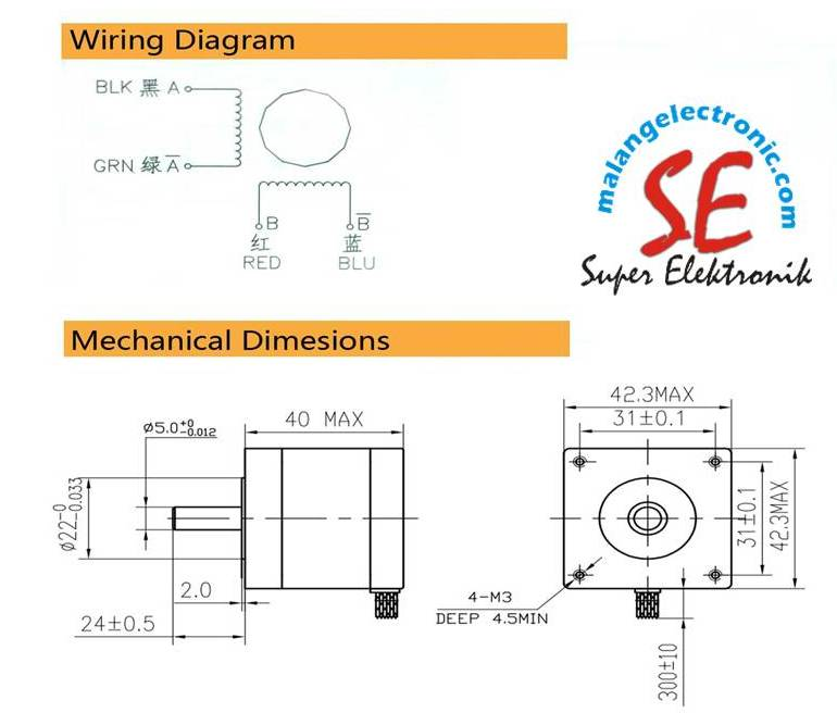 Geo Metro Wiring Diagram Wiring Harness Wiring Diagram Wiring