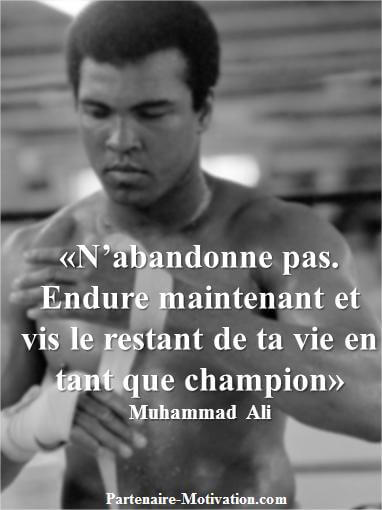 muhammad_ali_motivation_citations_champion