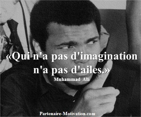 muhammad_ali_motivation_citations_imagination