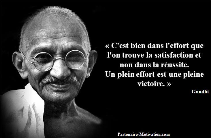 Gandhi_citations_motivation_2