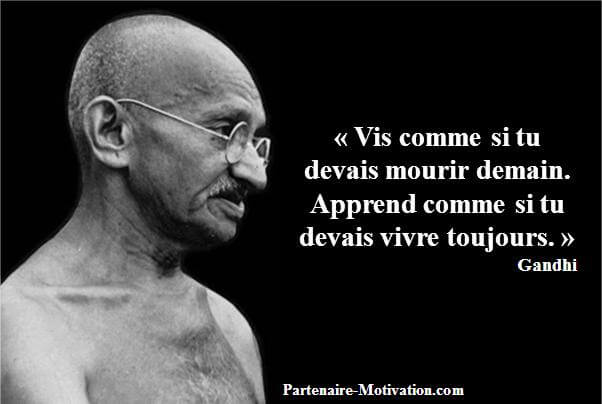 Gandhi_citations_motivation_5
