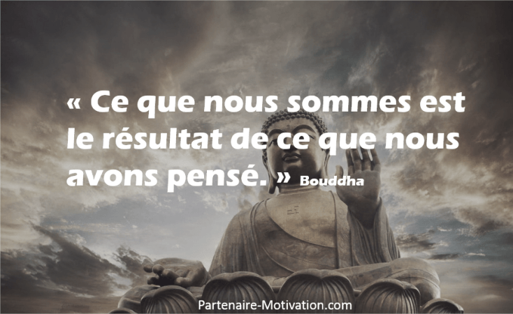 De Citations 10 Des Bouddha Top Xwedcqboer