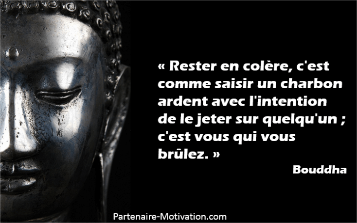 buddha_citations_Motivation_5