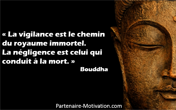 buddha_citations_Motivation_8