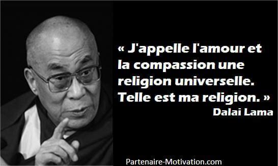 dalai_lama_citations_motivation_5