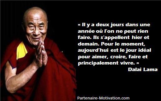 dalai_lama_citations_motivation_8