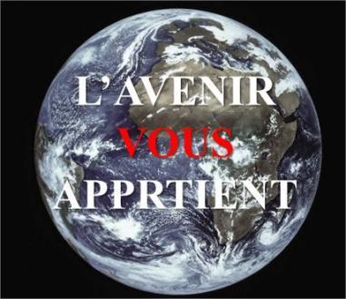 lavenir_vous_appartient
