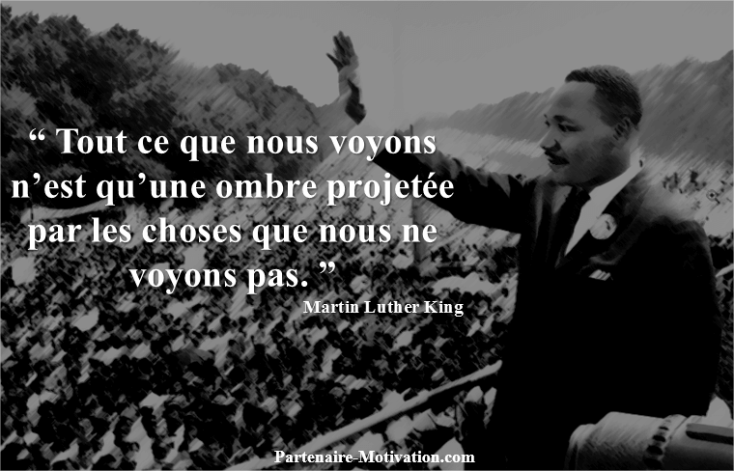 Martin_Luther_King_Citation_5