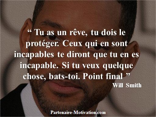 Top 10 Des Citations De Will Smith