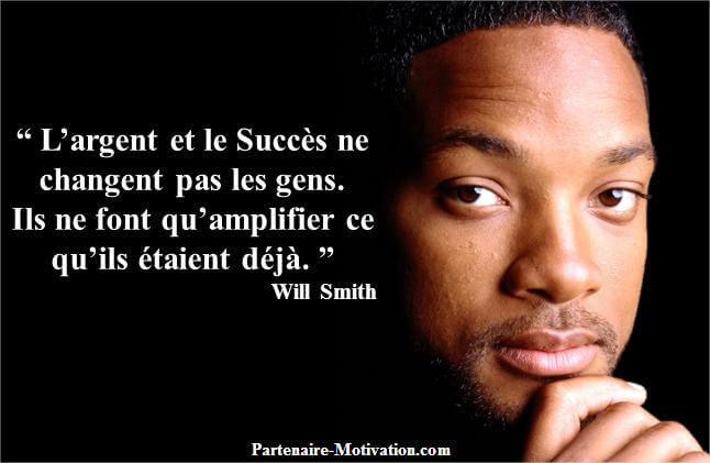 citations_will_smith_4