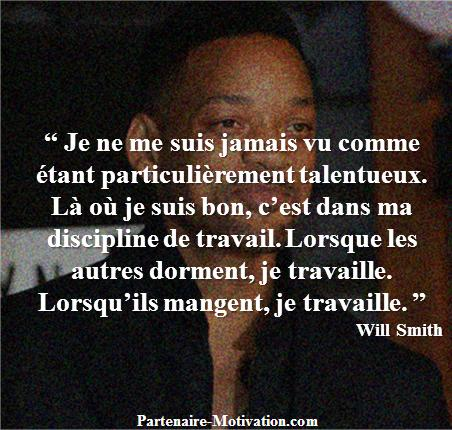 citations_will_smith_9