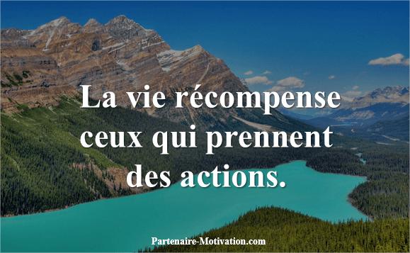 la_vie_recompense_les_actions