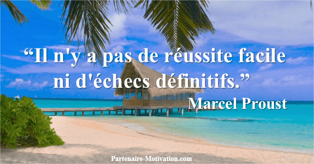citation_reussite_4