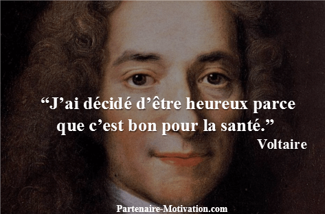 Top 25 Citations De Motivation Pour Réussir