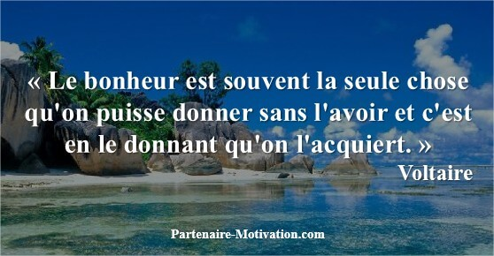 Citation_motivation_reussite_2