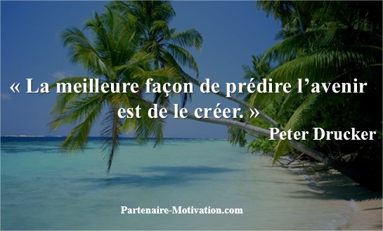 Citation_motivation_reussite_4