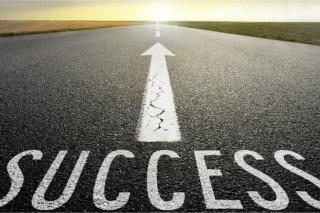 30 Citations Pour Booster Votre Motivation Et Réussite