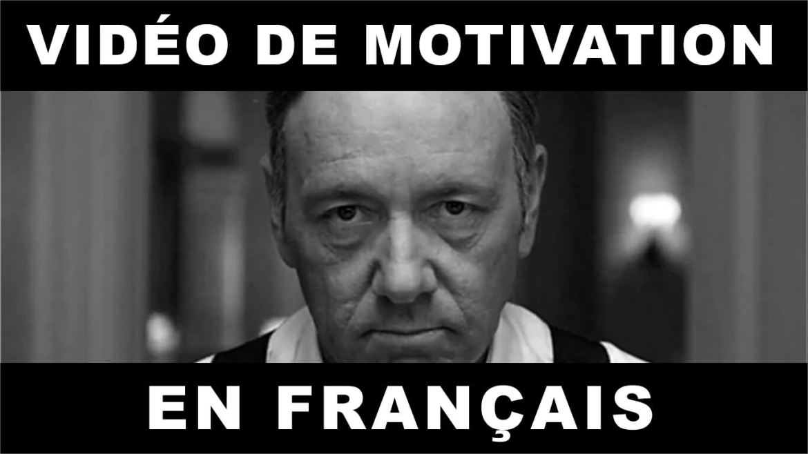 Succès réussite motivation inspiration
