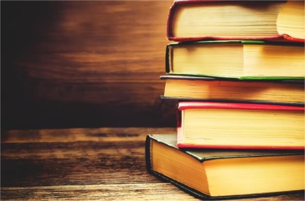 livres sur la reussite