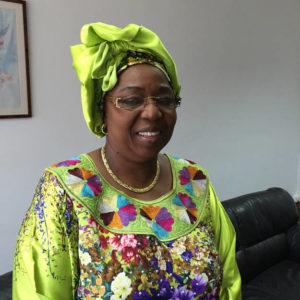Comment-la-contraception-va-changer-l-avenir-du-Senegal
