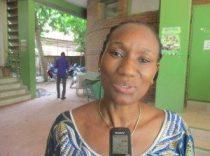 dr-ramatou-sawadogo-la-directrice-de-la-sante-et-de-la-famille-a-salue-linitiative