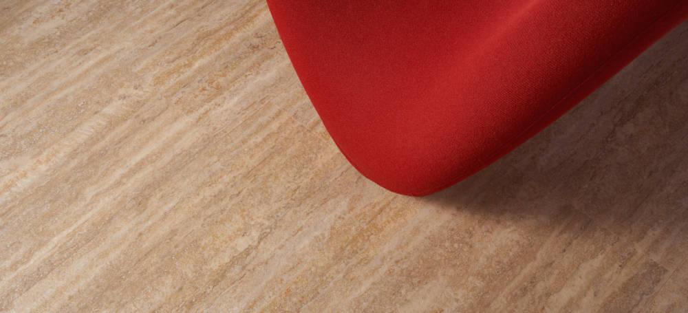 vinyl tile vs ceramic tile
