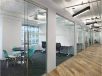 9 Flooring Design Ideas For Your Clients Office Remodel