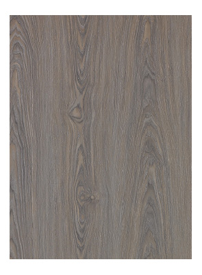 Melamine Faced Chipboard  Partex Star Group Corporate