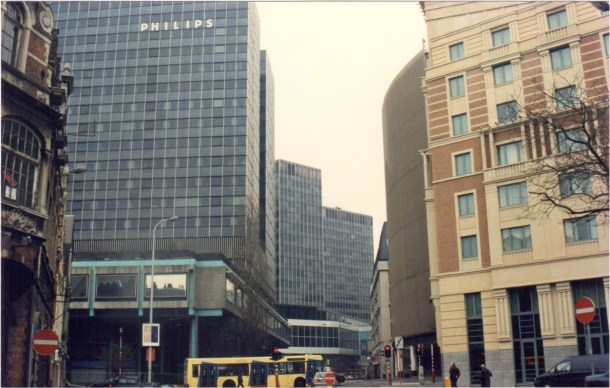 Brussels-22