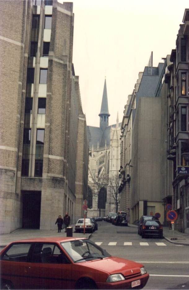 Brussels-27