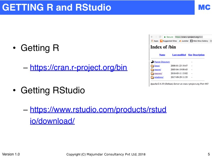 Learning R through an Example - Part 1 - Slide05