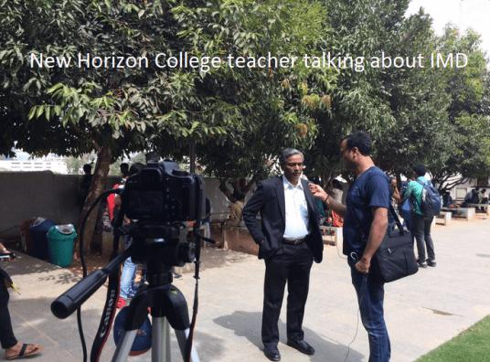new-horizon-college