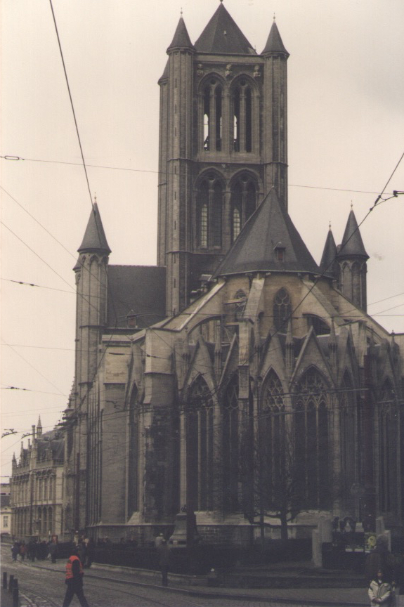 Ghent2000 12