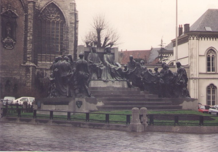 Ghent2000 5