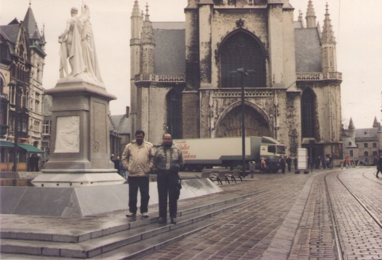 Ghent2000 8