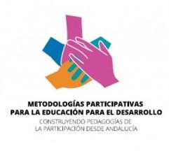 logo metodologías