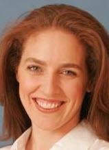 Susannah Fox