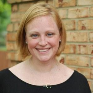 Erin Moore profile picture