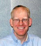 Zack Berger MD, PhD