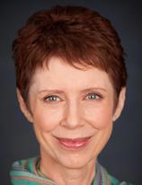 Jessie Gruman profile photo