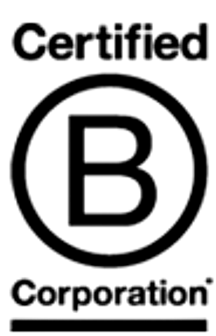 To Be, or Not to Be, a B Corp