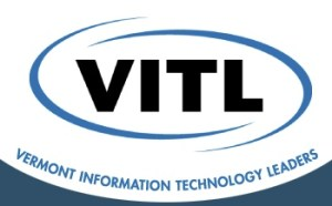 Vermont IT Leaders logo