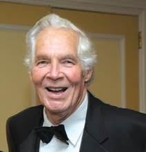 Donald Lindberg