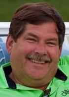 John Hoben
